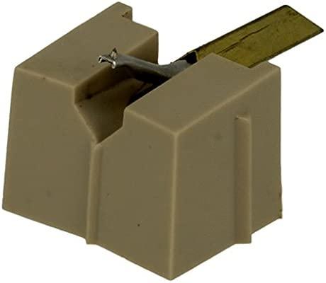 Thakker DN 105 ST Aguja para Onkyo - Swiss Made: Amazon.es ...