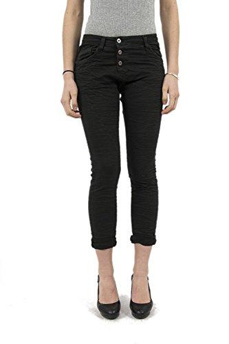 Noir Please Noir p78a Please Jeans Jeans p78a Please Jeans p78a Noir Jeans Please p78a z5q5O
