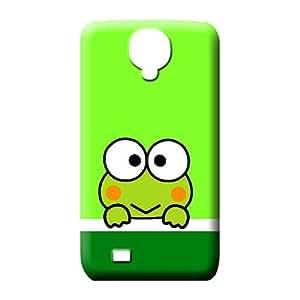 samsung galaxy s4 Hybrid Durable fashion phone case skin keroppi