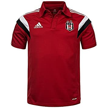 Adidas Besiktas BjkH78827XsAmazon IstanbulPolo Adidas