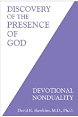Discovery of the Presence of God: Devotional NonDuality Paperback