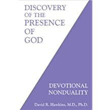 Discovery of the Presence of God: Devotional NonDuality