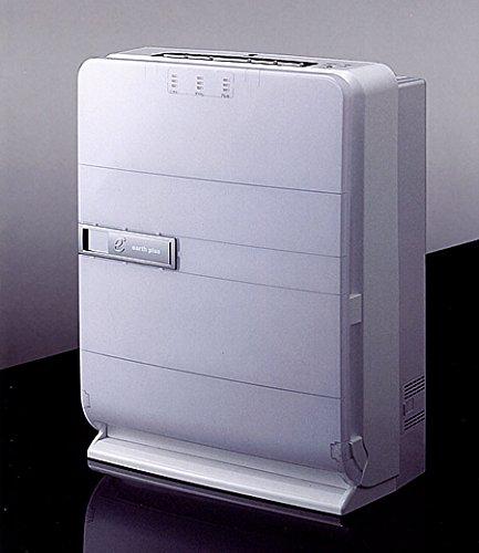 業務用空気清浄機〔e+air〕アースプラスエアー B00MRWWZI4