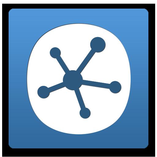 Topi (Free Topo Software)