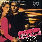 David Lynch's Wild At Heart - Original Motion Picture Soundtrack