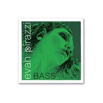 Pirastro Obligato Upright Bass Strings at Gollihur Music ...
