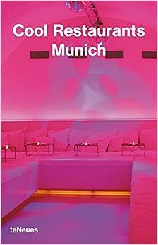 Munich (Architecture & Design Guides)