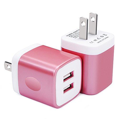 Portable Power Block - 4