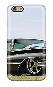 New LdWVPFS2485oDXuL Buick Tpu Cover Case For iphone 5 5s