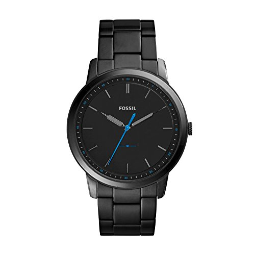 FOSSIL THE MINIMALIST 3H watch FS5308