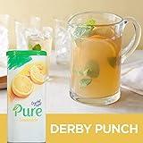 Crystal Light Pure Lemonade Drink Mix