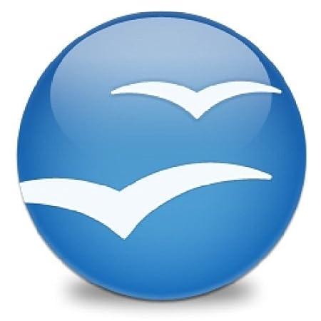 Apache OpenOffice 3.4 [Open Source Download]