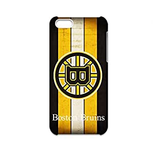 Generic With Boston Bruins Cute Phone Case For Girly For 5C Iphone Choose Design 1-1