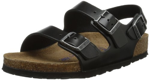 birkenstock-unisex-milano-sfb-flat-black-amalfi-leather-44-br-11-m-us