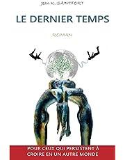 LE DERNIER TEMPS