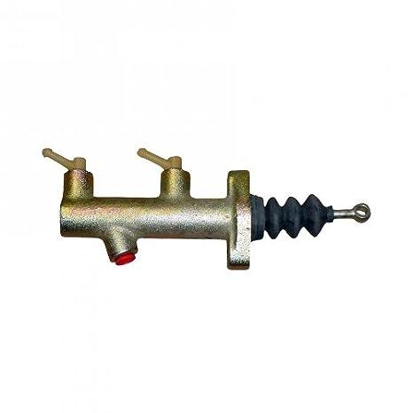 Ford Clutch Master Cylinder F0NN7A543AB