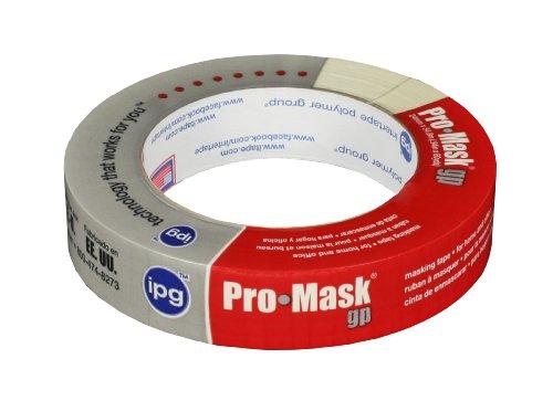 intertape-polymer-group-5101-general-purpose-masking-tape-094-inch-x-60-yard