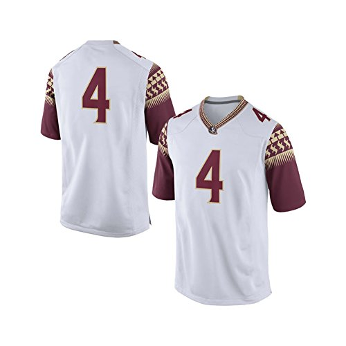 Florida State Jersey Material - 8