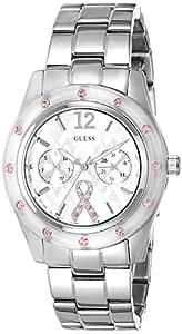 Guess W12644L1 Guess W12644L1 Reloj De Mujer