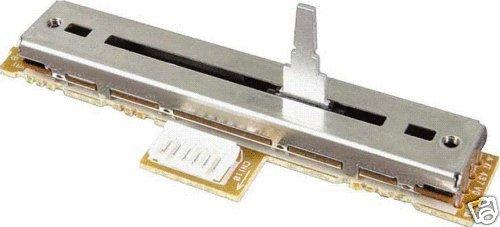 Pioneer Crossfader for DJM 600 Mixers