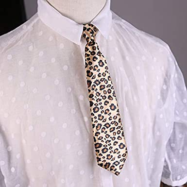 sdjfgbm1 Accesorios bungee de niña con corbata para la corbata de ...