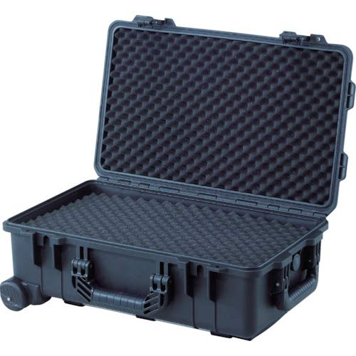 トラスコ プロテクターツールケース(キャスター付)