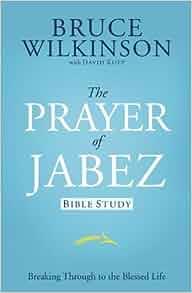 Who was Jabez - Prayer - AllAboutPrayer.org
