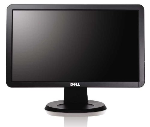 Dell IN1910N Widescreen Discontinued Manufacturer