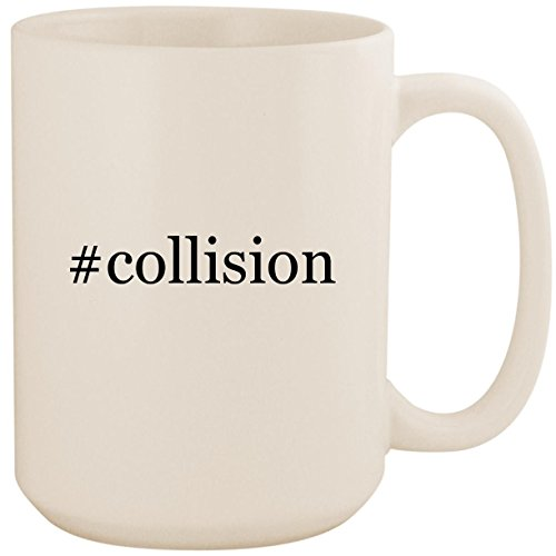 red robin collision - 9