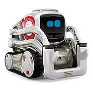 aAnki Anki Cozmo Robot with 3 Cubes