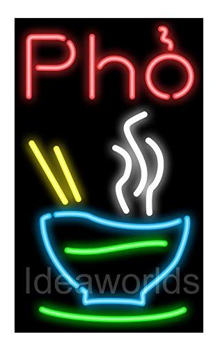Phos Led Lighting