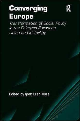 european union social