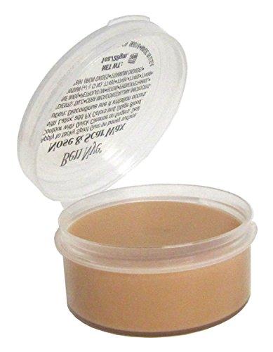 Nose Scar Wax Fair ben product image
