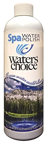 waters-choice-spa-water-polish-monthly-enzyme-treatment-12-ounces