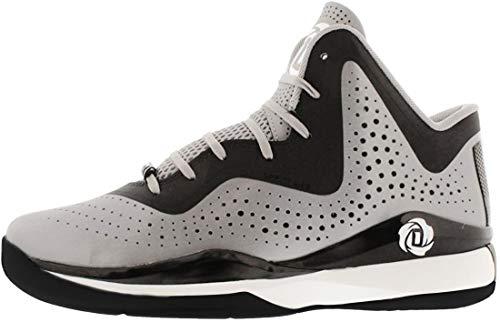 adidas D Rose 773 III Mens Basketball Shoe 7.5