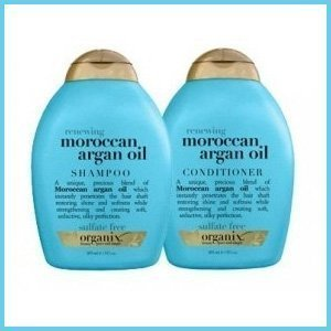ogx-organix-shampoo-moroccan-argan-oil-conditioner-13-oz-combo