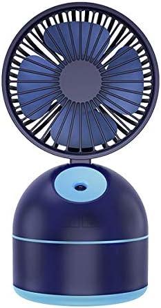 Mini Usb Humidificador Nebulización Agua pulverizada Aire ...
