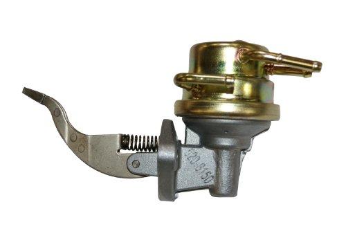 GMB 520-8150 Mechanical Fuel Pump