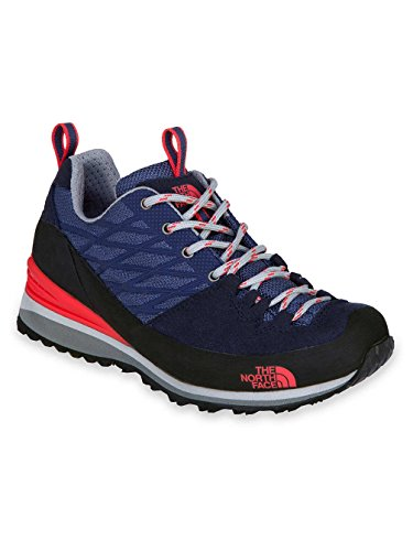 The Face Shoes Outdoor Verto Women Plasma North w8SqCEq