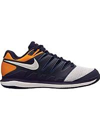 Mens Air Zoom Vapor X Tennis Shoes