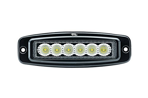 Led Offroad Lights At Night in Florida - 7