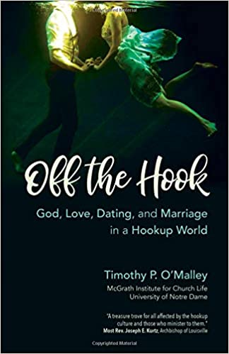 Catholic church view on online hookup