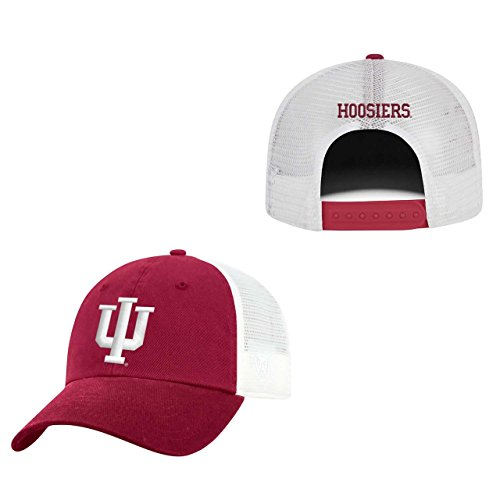 Iu Hoosiers Football - 6