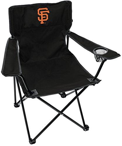 (Rawlings MLB Gameday Elite Chair (All Team Options))