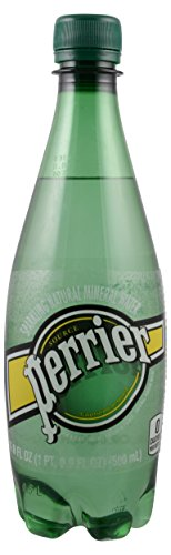 perrier-sparkling-mineral-water-169-oz