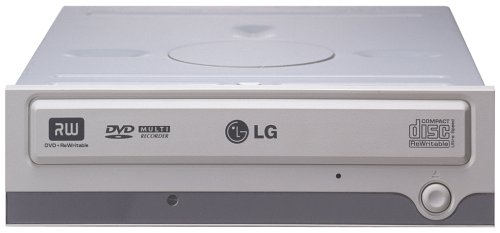 LG GSA-4040B WINDOWS 7 DRIVER