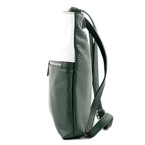 modamoda en Sac sac de ital cuir 8vx8pTwq