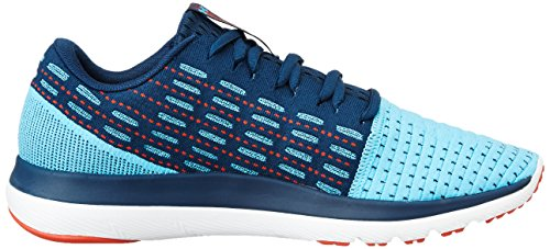 UNDER ARMOUR UA SPEEDCHAIN 0997 BTN/WHT/I