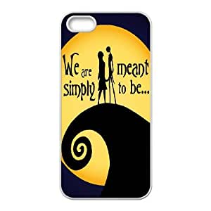 Generic Case Jack Sally For iPhone 5, 5S G7G5053521