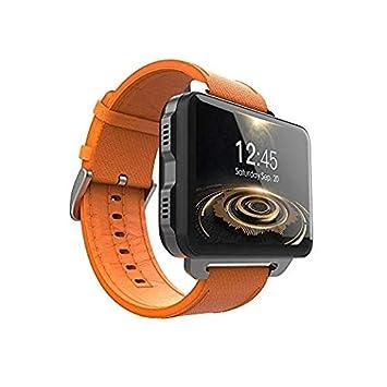FEFEFEF Smart Watch Phone Support GPS Tarjeta SIM MP4 ...